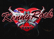 The Kenny Rock Band
